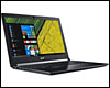 Ordinateur Portable Acer Aspire 5, Core i5, 4Go, 1To 15.6 pouces
