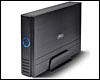 Boîtier externe ADVANCE BX- 310U3SI pour disque dur 3,5 pouces <b></noscript>IDE / SATA vers USB 3.0</b>» title=»    Boîtier externe ADVANCE BX-310U3SI pour disque dur 3,5 pouces <b>IDE / SATA vers USB 3.0</b> » width=»100″ height=»80″/><br />Boîtier externe ADVANCE BX-310U3SI pour disque dur 3,5 pouces <b>IDE / SATA vers USB 3.0</b><br />39.00EUR</td> <td align=
