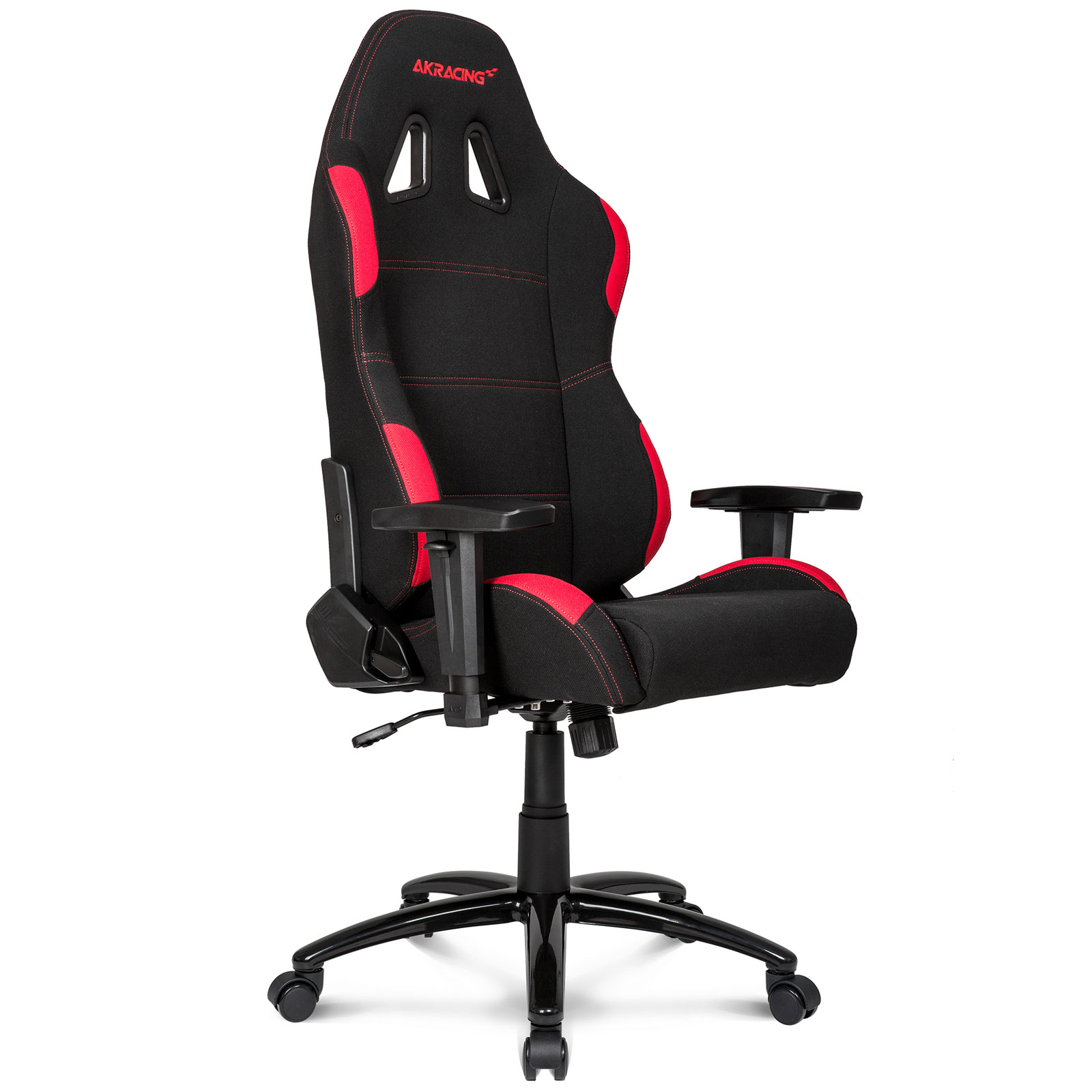 Siège Gamer Akaracing K7012, fauteuil, siège, siège gamer, informatique 974, informatique ile de la réunion