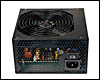 Alimentation PC 400W Antec VP400PC