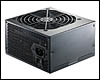 Alimentation PC 600W Cooler Master B600 ATX