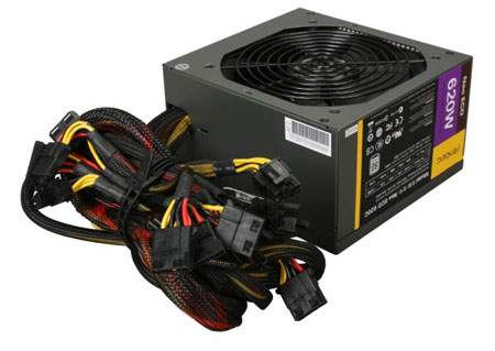 la-centrale-du-hardware-NeoEco-620C