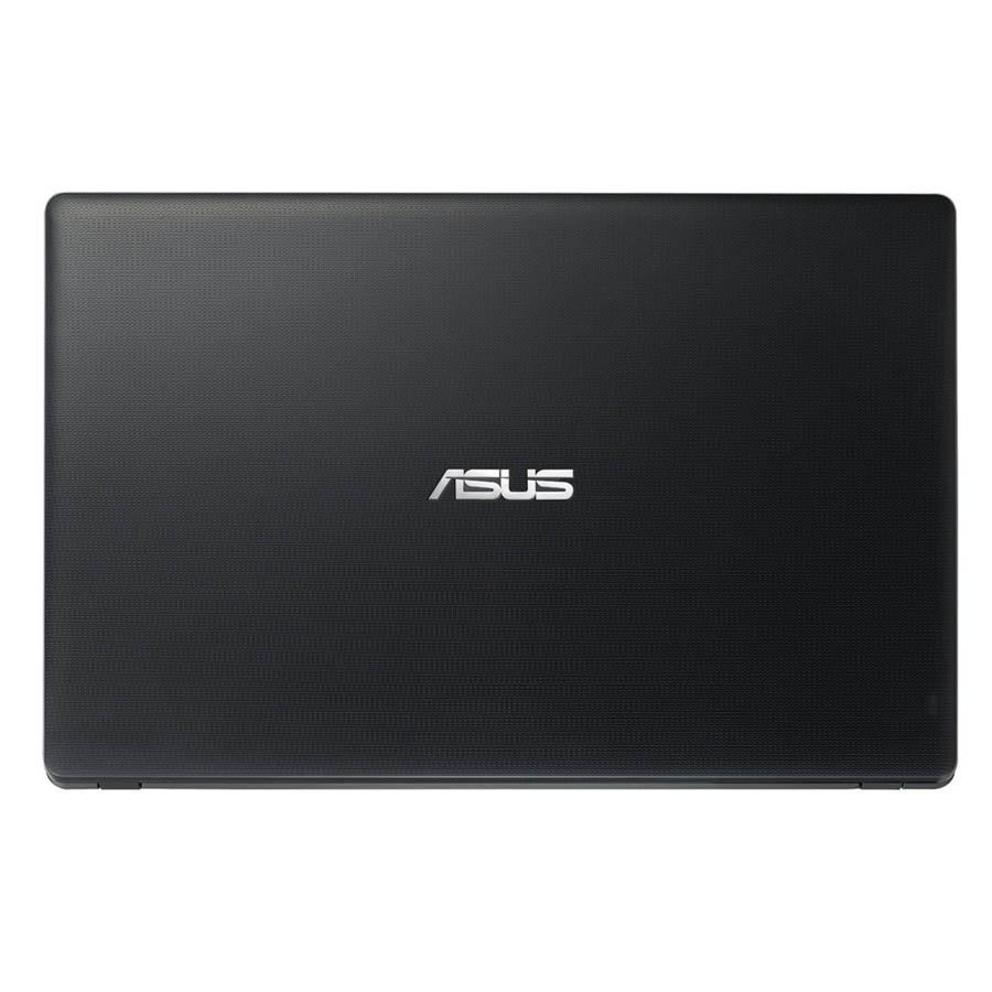 ordinateur portable asus x751lb ty008h 17 3 pouces leds windows 8 1 64bits. Black Bedroom Furniture Sets. Home Design Ideas