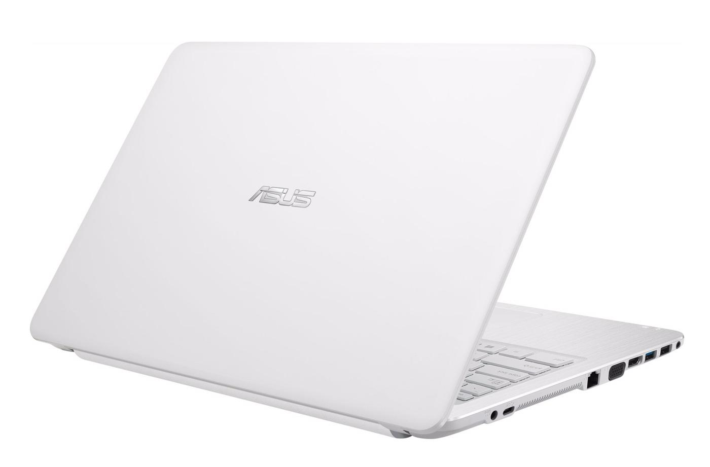 Ordinateur portable Asus X540SA-XX264T 15.6 pouces Leds Windows 10 64bits core i5, informatique Reunion 974, Futur Réunion informatique