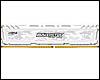 Disque dur Western Digital Vélociraptor 150 go 10000 tours/min Informatique Réunion 974