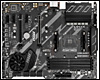 Carte mère MSI X570-A PRO Socket AM4 (AMD X570) ATX, PCI Express 4.0