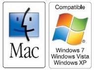 Ciel Guide Juridique Windows et Mac, informatique ile de la Réunion 974