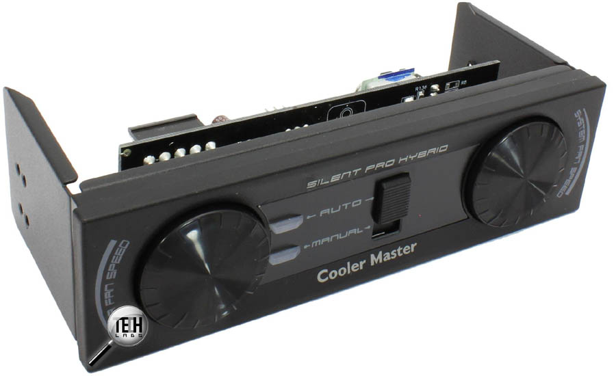 Alimentation PC 1300W Cooler Master Silent Pro hybrid Modulaire 80 plus gold, informatique ile de la Réunion 974, Futur Réunion Informatique
