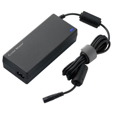 Alimentation chargeur pour PC portable Cooler Master NA 65, informatique ile de la Réunion 974, Futur Réunion Informatique
