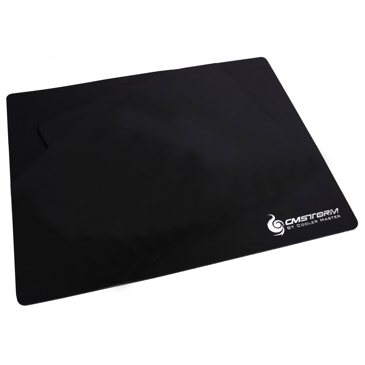 tapis de souris gamer cooler master speed rx small