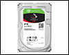 Disque dur Seagate IronWolf 8 To SATA3 256 Mo 7200 trs/mn