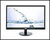 Ecran Moniteur LED 24 AOC M2470Swh Full HD VGA/HDMI (5ms)