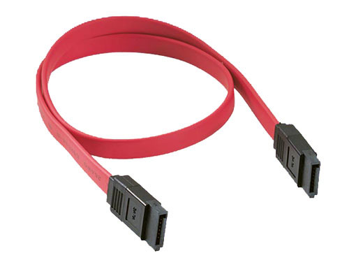 cable-sata-standard-rouge_full.jpg