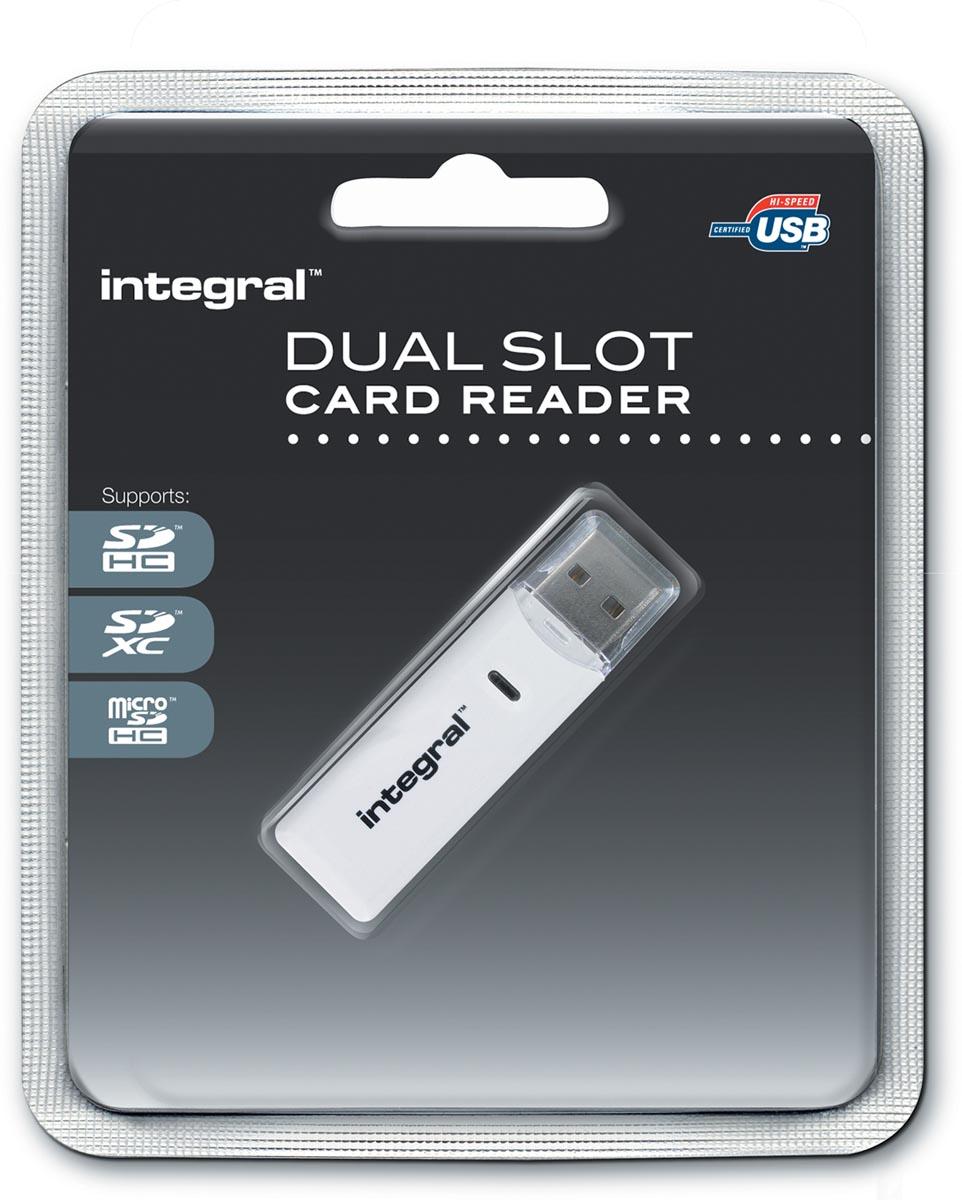 Lecteur de carte mémoire SD-SDHC-SDXC et microSD-SDHC-SDXC en USB 2.0, informatique Reunion 974, Futur Réunion informatique
