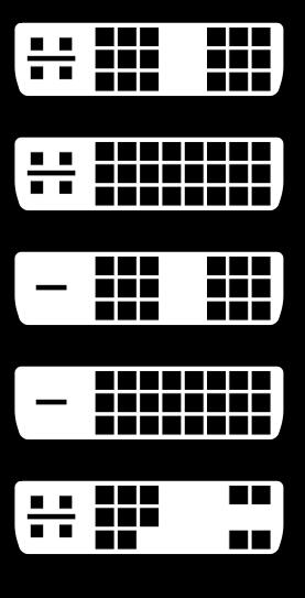 norme dvi,Informatique Réunion 974