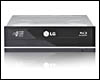 Graveur de Blu-ray LG CH08LS10 (bluck), informatique Reunion, informatique 974, Futur Réunion informatique