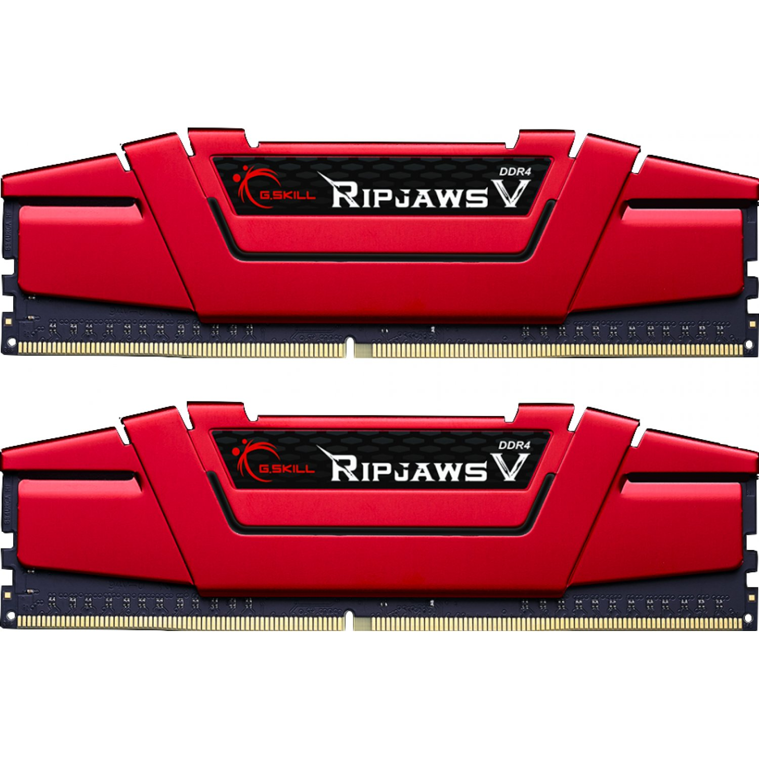 Mémoire G.Skill RipJaws 5 Series kit 2x 8 Go DDR4 2666 MHz CL15, informatique ile de la Réunion 974