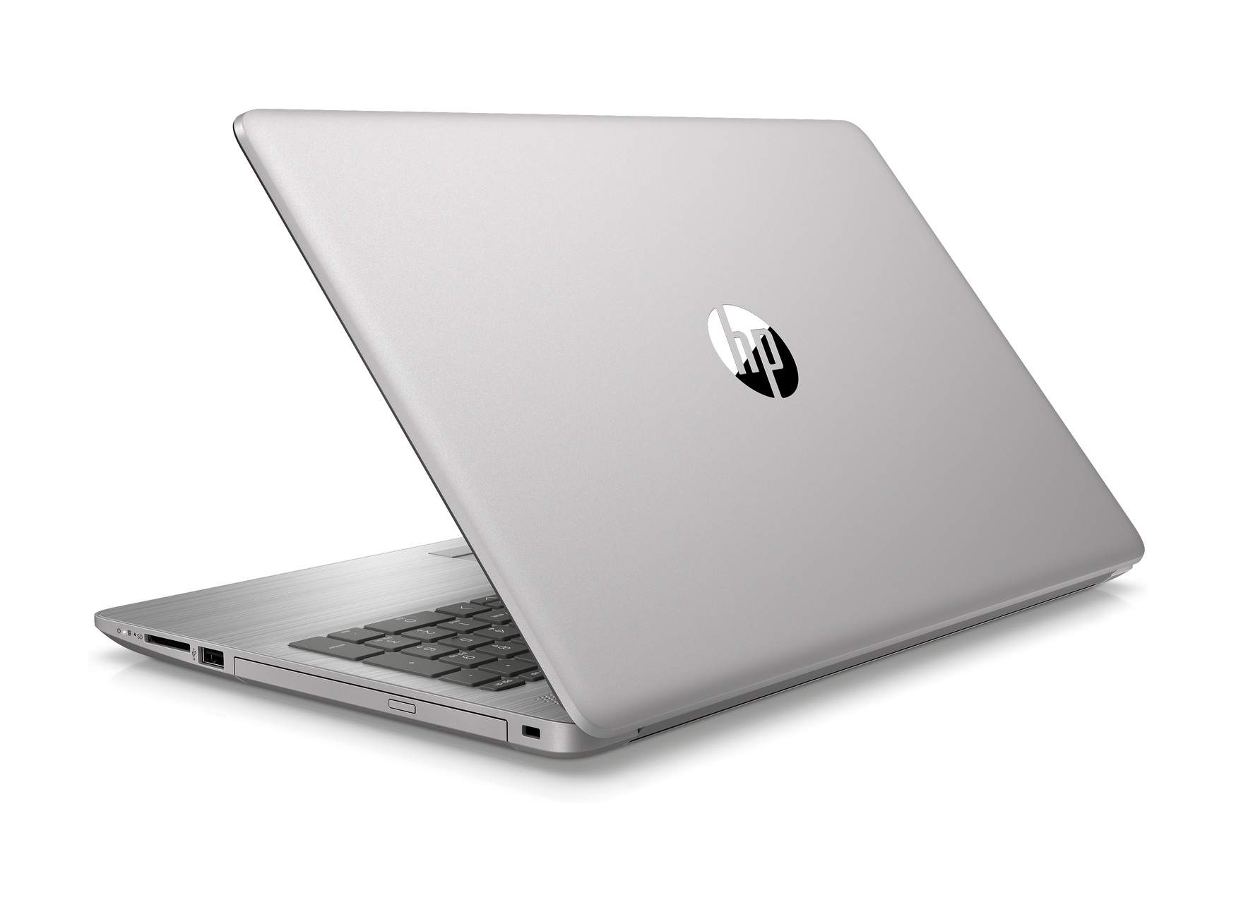 Ordinateur portable HP Probook 250 G7, Intel Core i5, 8 Go DDR4, SSD 256 Go, 15,6 pouces, W10 64bits, informatique Reunion 974, Futur Réunion informatique