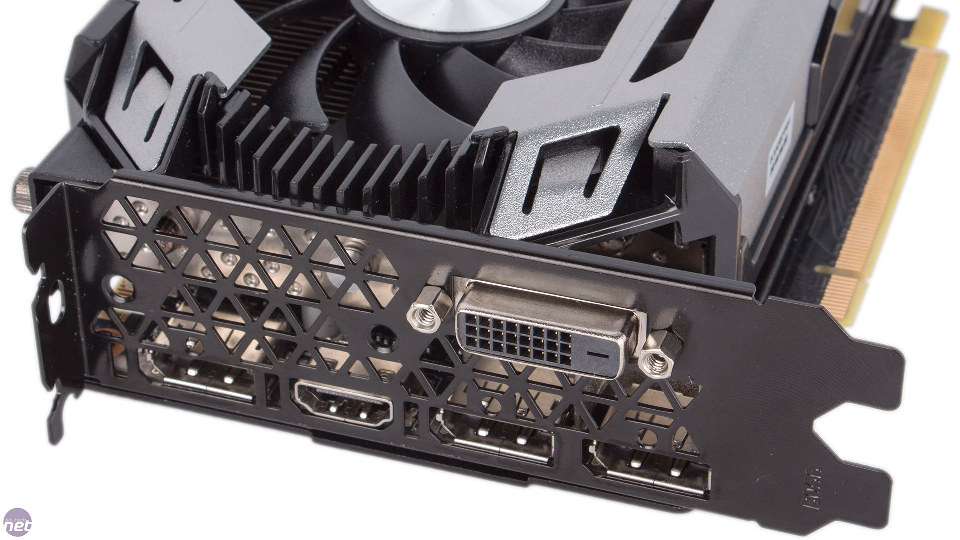 Carte graphique Inno3D GeForce GTX 1070 iCHILL X3 8 Go DDR5X PCIe 3.0, informatique reunion, informatique ile de la Réunion 974
