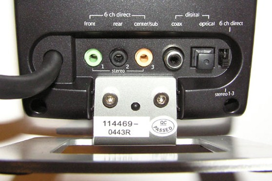 http://www.informatique974.fr/images/logitech/logitech_z5500_full5.jpg