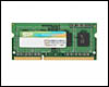 Mémoire So-Dimm Silicon Power DDR3 4Go PC12800 1600MHz CL11