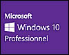 systeme d'exploitation microsoft windows 10, informatique, informatique reunion, informatique 974, 974, informatique la reunion, informatique ile reunion, informatique, reunion, ile de la Reunion, informatique ile de la Réunion, logiciel informatique, kaspersky, matériel informatique, 974 reunion