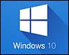 Microsoft Microsoft Windows 10 Famille 64 bits (fr) OEM DVD