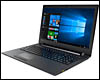 Ordinateur Portable Lenovo V Series V510, Intel Core i7, 1 To, 8 Go, Radeon R530 2 Go, 15.6 pouces LED, W10 64bits