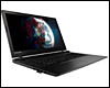 Ordinateur Portable Lenovo IdeaPad 100-15 Intel Dual Core N2840,