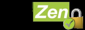 Paiement 100% sécurié avec Payzen par Lyra Network