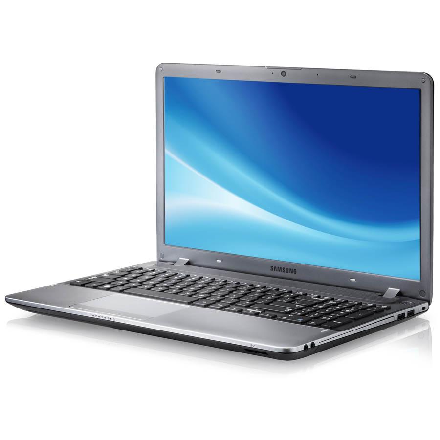 ordinateur portable samsung s rie 3 np350v5c s06fr 15 6. Black Bedroom Furniture Sets. Home Design Ideas