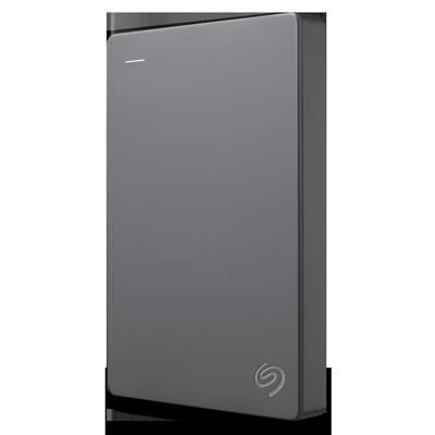 Disque dur externe 2.5 pouces Seagate Basic 1To USB 3.0, informatique 974, informatique réunion, informatique ile reunion