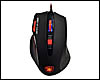 Souris Spirit of Gamer ELITE-M8 + tapis de souris