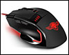 Souris filaire USB Advance Spirit of Gamer PRO-M5 (S-PM5) optique