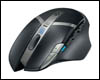 Souris sans fil Logitech wireless laser gaming mouse G602