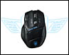 Souris Spirit of Gamer S-G928