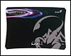 Tapis de souris Gamer Genius GX Control