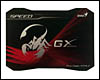 Tapis de souris Gamer Genius GX Speed