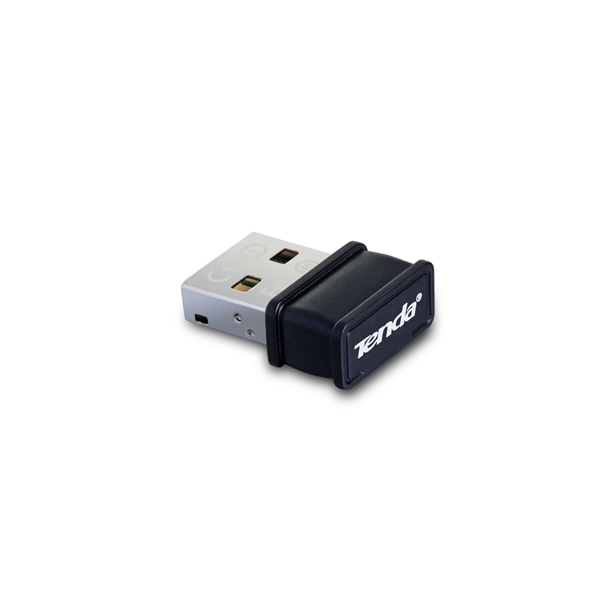 cle wifi en format usb 2.0 vitesse 802.11 g