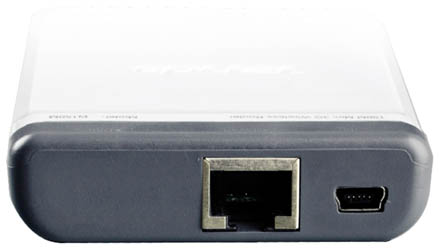 Routeur Wifi Tenda W303R N 300 Mbps,Informatique Réunion 974