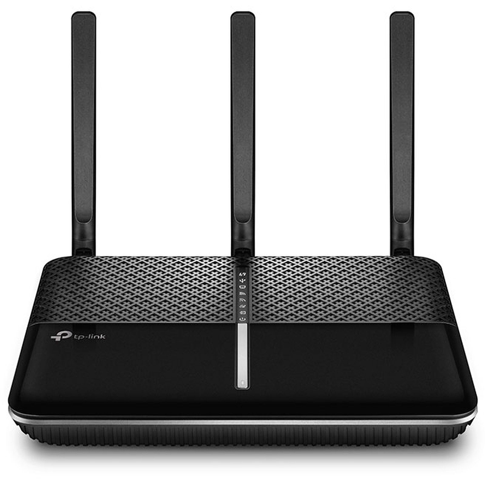 >Modem Routeur WiFi Dual Band AC1600 Lan Gigabit TP-LINK Archer VR600, informatique Reunion 974, Futur Réunion informatique