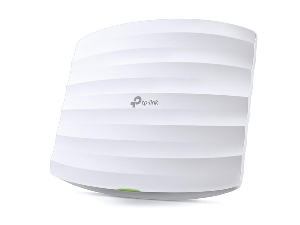 Point d'accès Wi-Fi bi-bande AC1900 PoE Gigabit - Plafonnier EAP330, informatique Reunion, 974, Futur Réunion