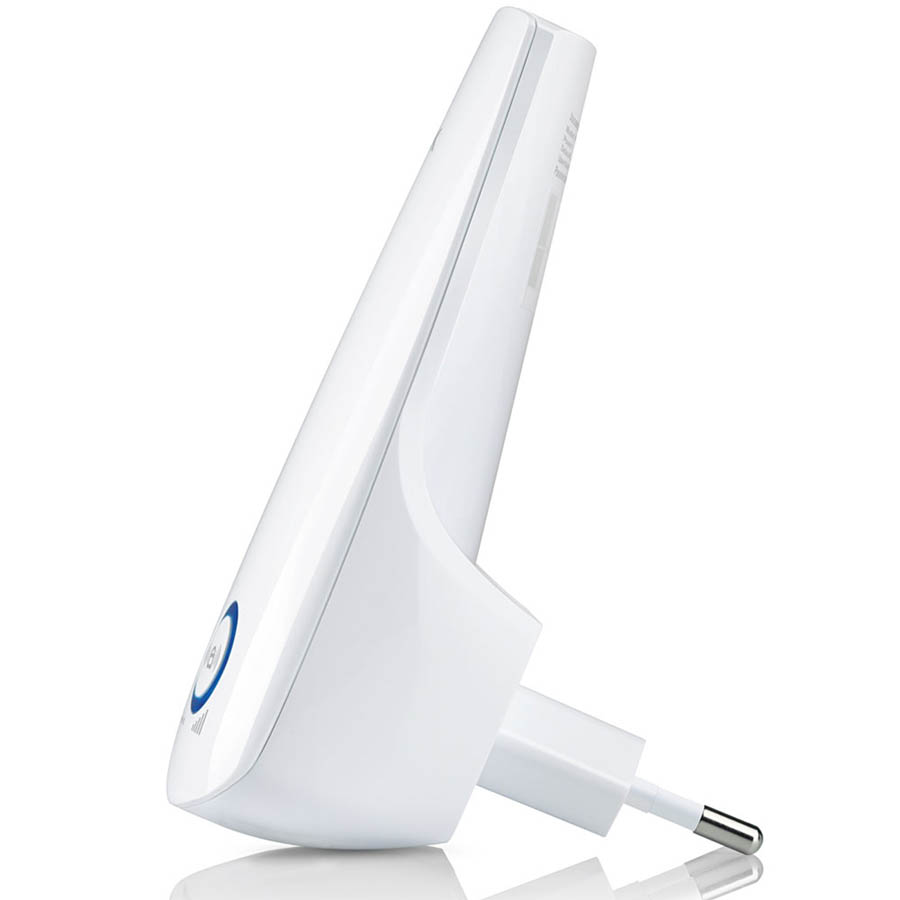 Répéteur wifi N TP-Link 300 Mbps, informatique Reunion, 974, Futur Réunion