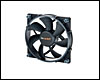Ventilateur 120 mm pour boitier be quiet! Shadow Wings SW1 PWM