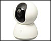 Caméra IP Xiaomi Mi Home Security Camera 360°