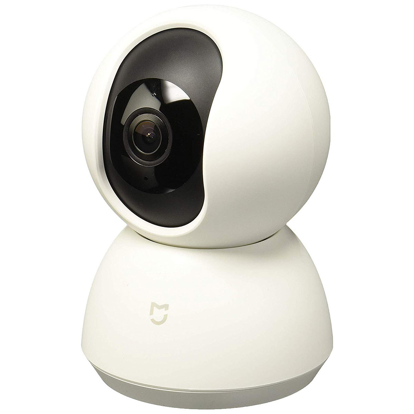 Caméra IP Xiaomi Mi Home Security Camera 360, informatique Reunion 974, Futur Réunion informatique