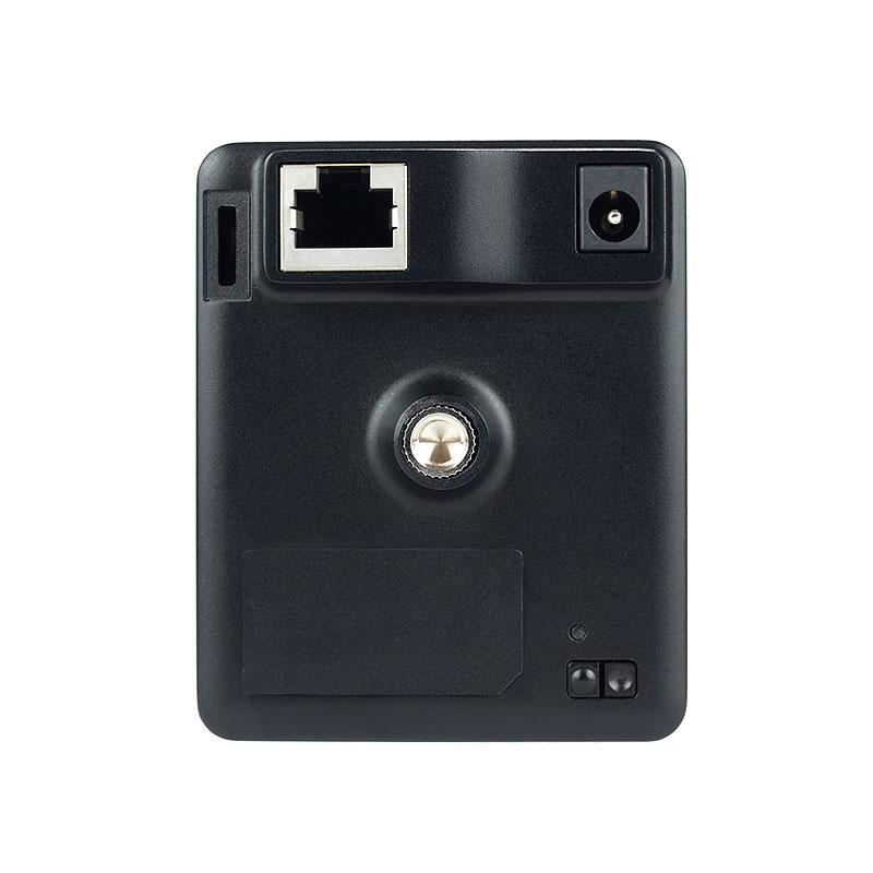 Caméra IP compacte Wi-Fi Full HD 1080p Zavio F3206, informatique Reunion 974, Futur Réunion informatique