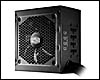 Alimentation Modulaire PC 650W Cooler Master G650M 80+ Bronze