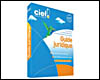 Ciel Guide Juridique Windows et Mac <b>(en stock)</b>